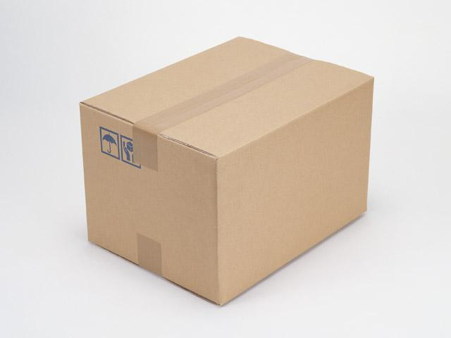 Use Corrugated Industrial Packaging Supplies to Reduce Shipping Costs