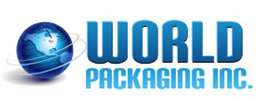 World Packaging Co., Inc.