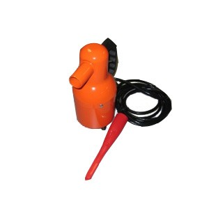 1.3 HP Electric Hand Held Powerful Blower