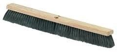 Tampico Broom Head - 24""