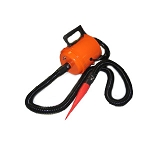 1 HP Electric Blower